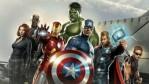 Avengers-620x350